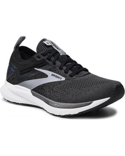 Buty do biegania - czarne Brooks