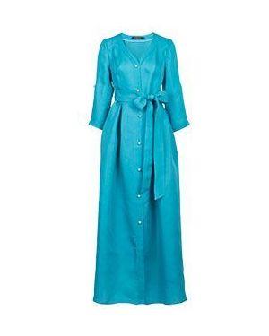 Повседневное платье Via Torriani 88
