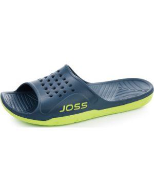Пляжные шлепанцы для бассейна для отдыха Joss
