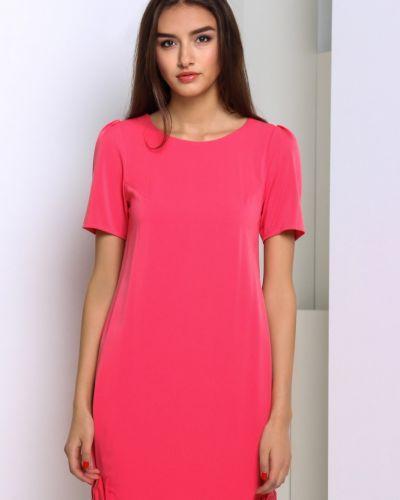 Прямое платье Ozona Milano