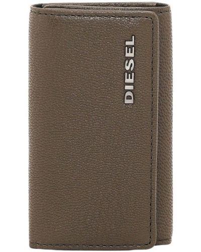 Etui na okulary Diesel