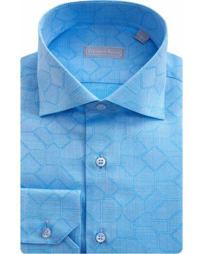 Рубашка итальянский Stefano Ricci