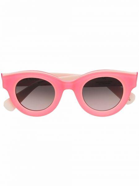 Солнцезащитные очки - розовые Etnia Barcelona