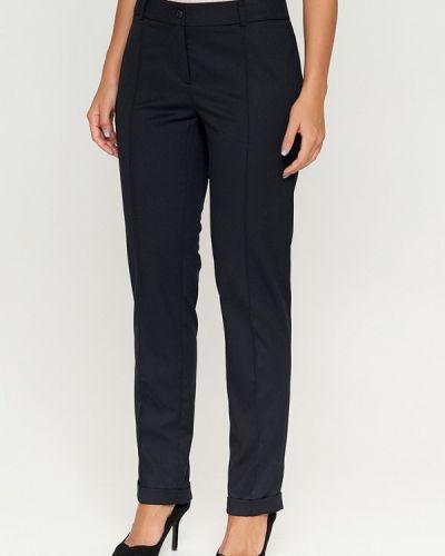 Классические брюки с карманами Sellin