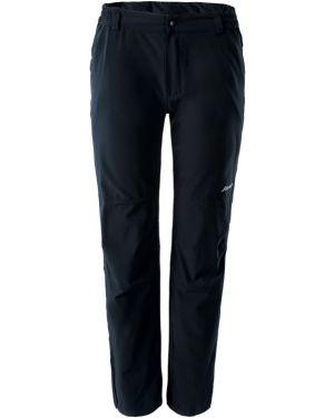 Черные брюки Martes