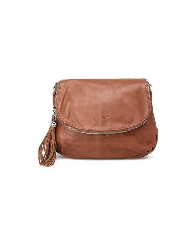 4c06bdaff0ee Женские большие сумки Gerard Henon - купить в интернет-магазине - Shopsy