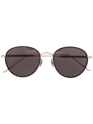 Oprawka do okularów Cartier Eyewear