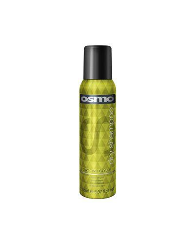 Шампунь для волос Osmo