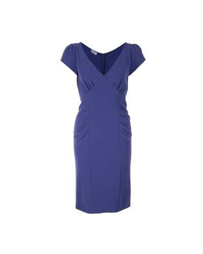 Вечернее платье летнее Moschino