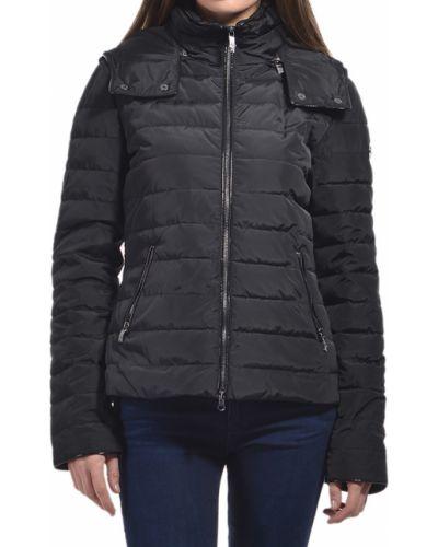 Куртка осенняя из полиэстера Armani Jeans