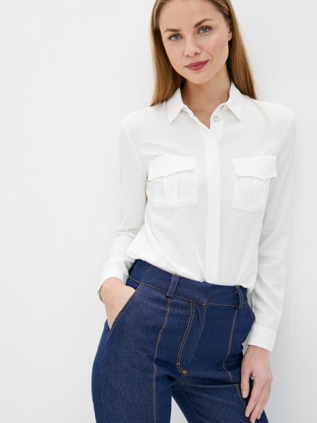 Рубашка - белая Solou