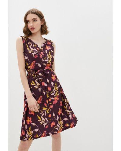 Платье - красное Icepeak