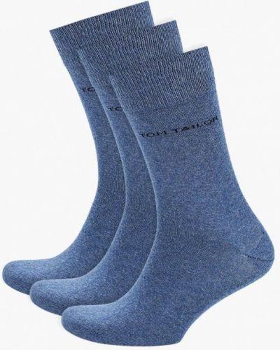 Носки набор набор Tom Tailor