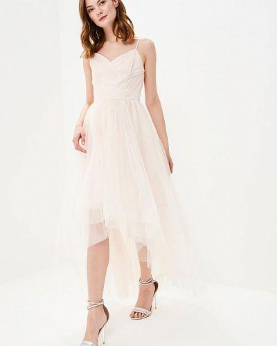 4c68ff616988 Вечерние платья Naf Naf (Наф Наф) - купить в интернет-магазине - Shopsy