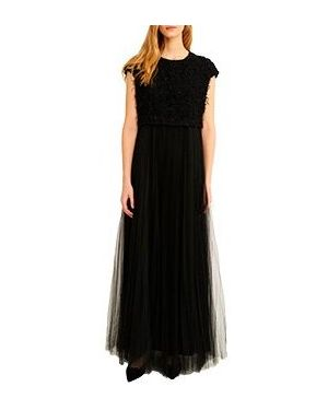 Вечернее платье Fabiana Filippi