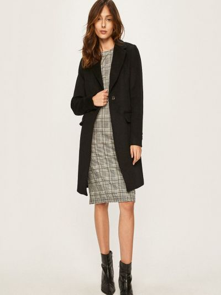 Пальто Answear