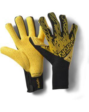 Перчатки из плотной ткани Puma