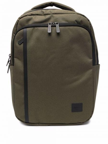 Plecak - zielony Herschel Supply Co.