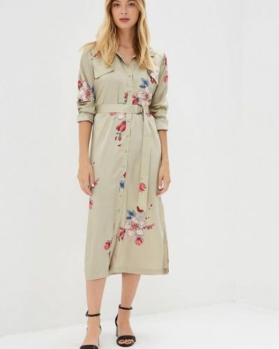 Купить платья цвета хаки в интернет-магазине Киева и Украины ... dad70a68ce48d