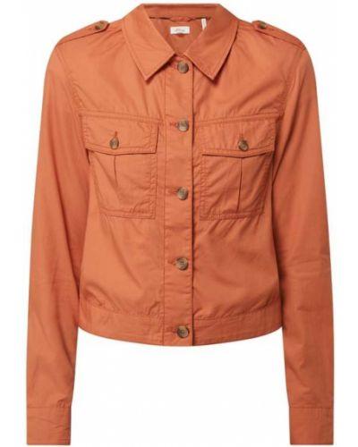 Kurtka jeansowa S.oliver Red Label