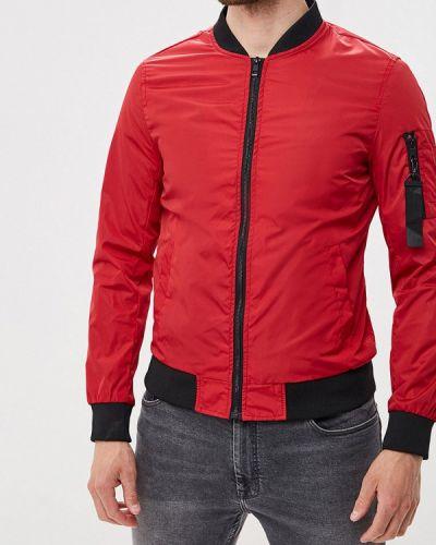 Куртка Jackets Industry
