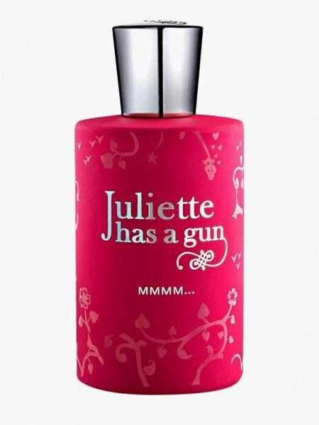 Духи французский Juliette Has A Gun