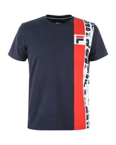 Спортивная футболка Fila