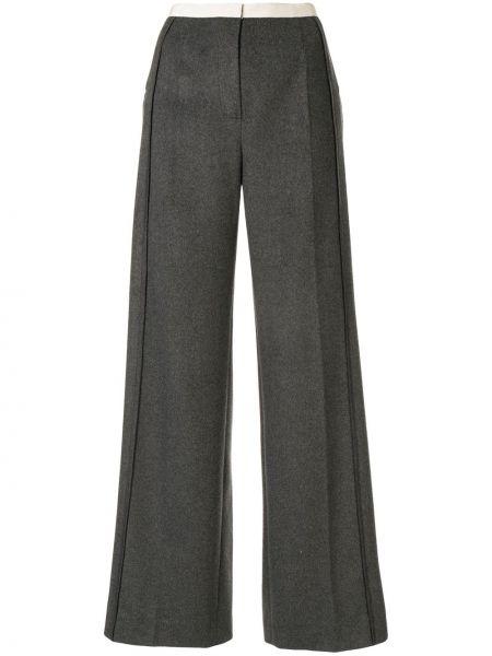 Свободные брюки с карманами Ruban