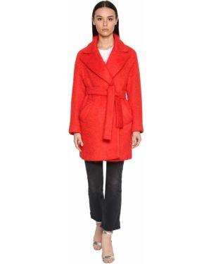 Куртка с карманами с подкладкой Giada Benincasa