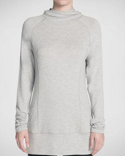 Пуловер Skechers
