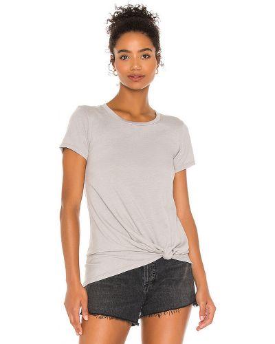 T-shirt Bobi
