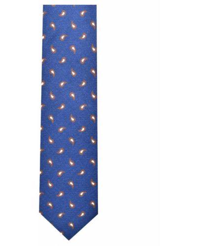 Krawat na co dzień Gierre Milano