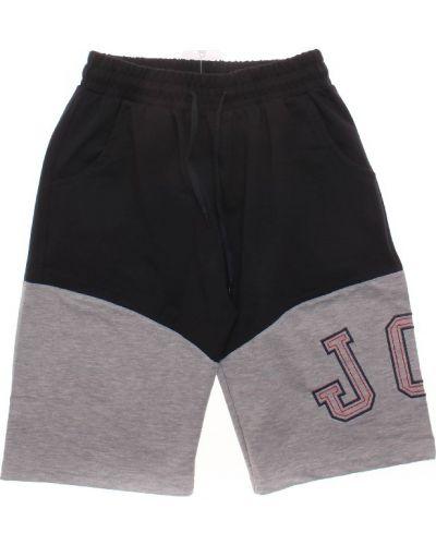 Серые шорты Joi