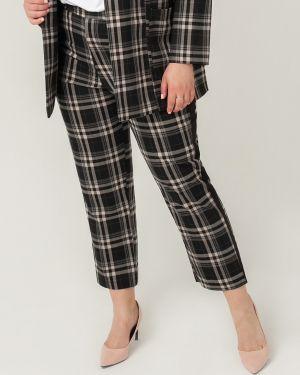 Зауженные классические брюки Sparada
