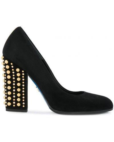 4328d36a78c3 Женские туфли-лодочки Loriblu (Лориблю) - купить в интернет-магазине ...