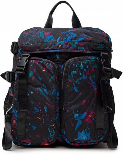 Plecak - czarny Desigual