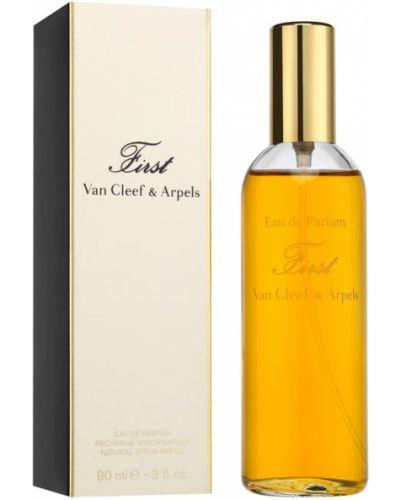 Парфюмерная вода Van Cleef & Arpels