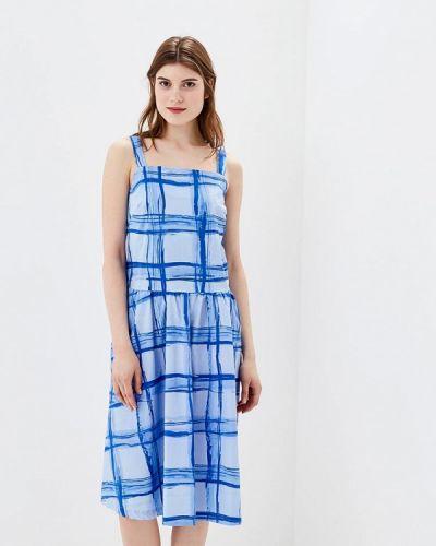 Платье платье-сарафан Baon