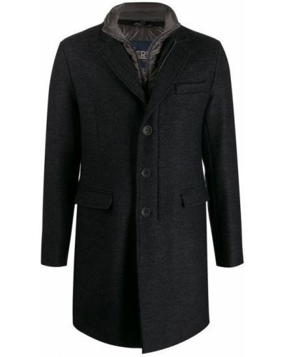 Płaszcz Herno