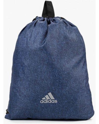 Сумка-мешок сумка-рюкзак Adidas