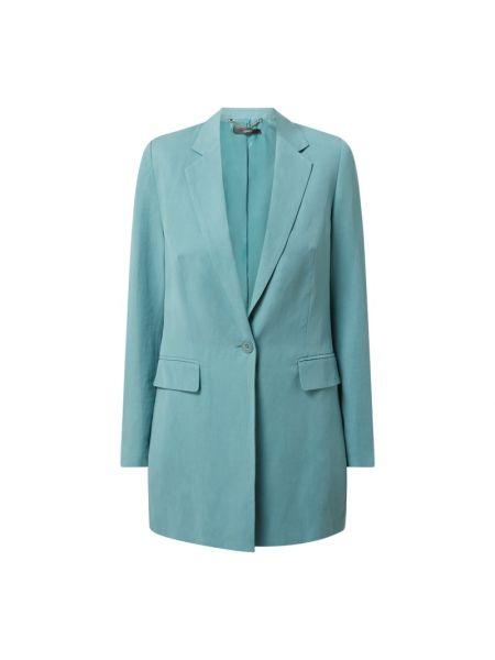 Zielona marynarka Esprit Collection
