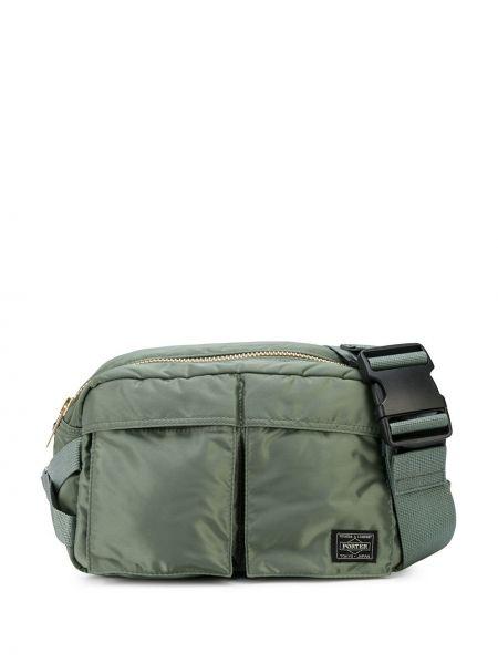Поясная сумка на плечо Porter-yoshida & Co.