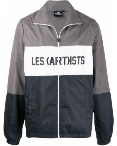 Облегченная длинная куртка Les (art)ists