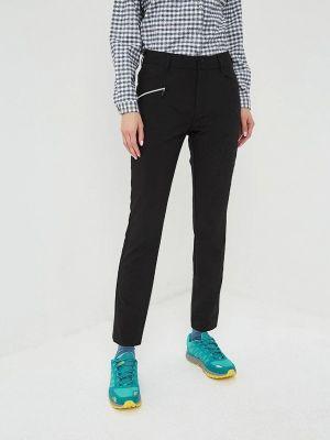 Черные брюки Icepeak