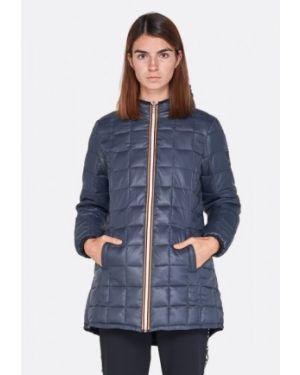 Куртка Lotto