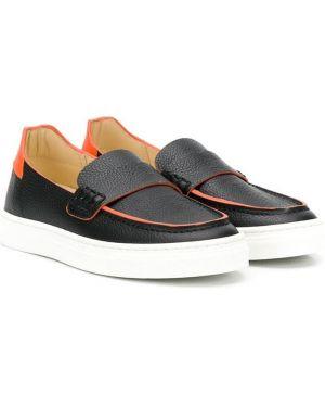Лоферы для обуви Montelpare Tradition