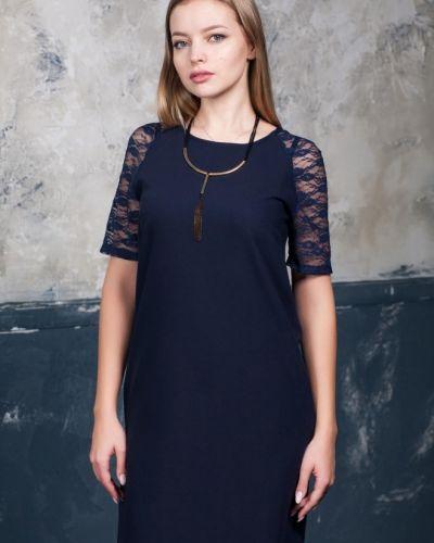 Вечернее платье летнее мини Victoria Filippova