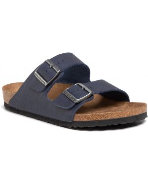 Sandały Birkenstock