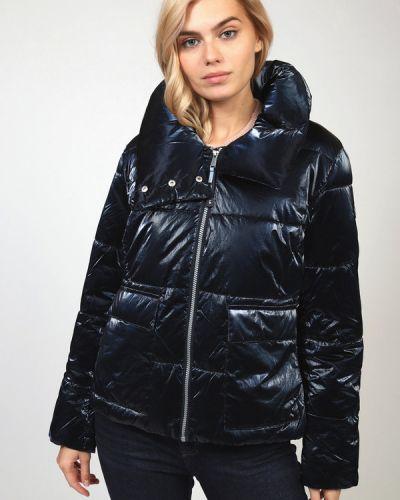 Куртка из полиамида Taifun