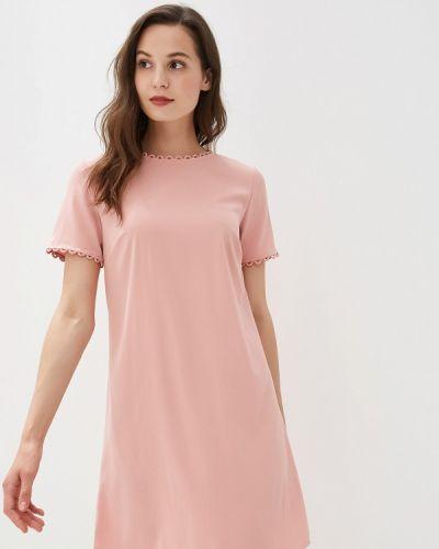 Платье - розовое Dorothy Perkins